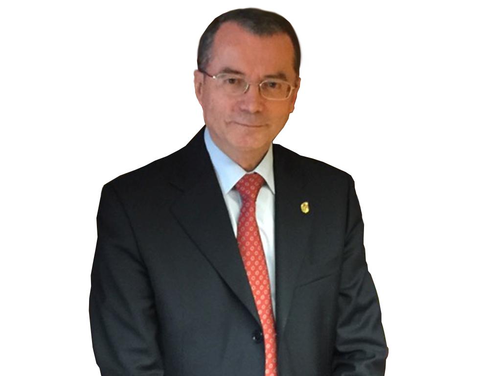 Juan-Antonio-Rodriguez